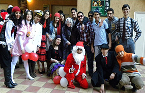 dar-eltarbiah-igcse-activities-international-days