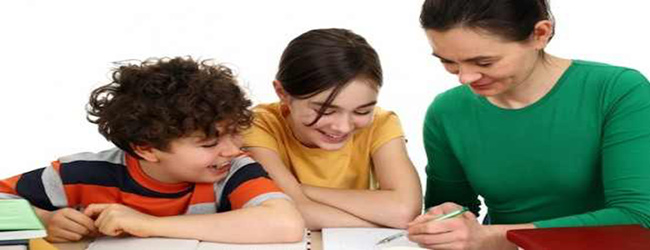 Dar El tarbiah Schools - How Can Parents Help?