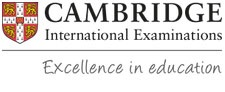 University Recognition Search ( World Wide ) - Cambridge