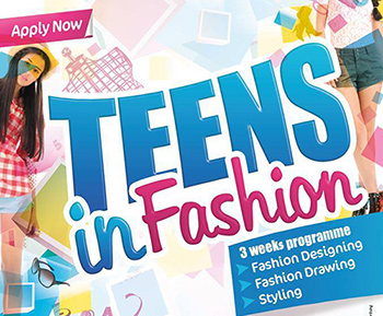 teens-in-fashion_large